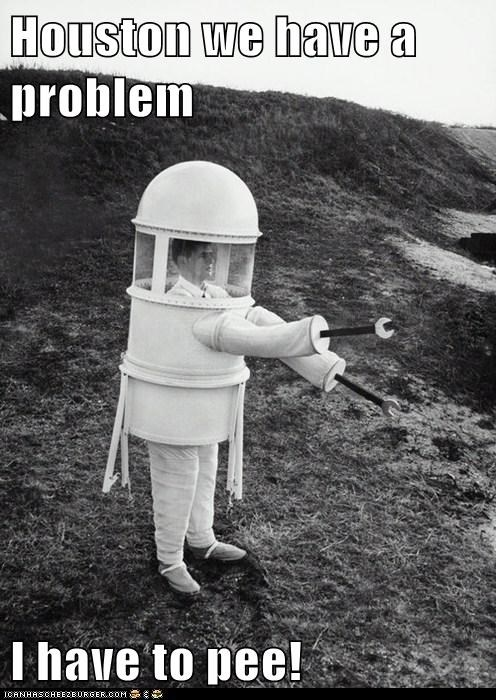 pee,problem,space suit