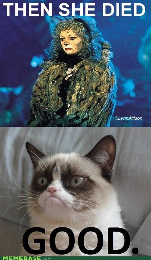 tardar sauce Grumpy Cat Cats - 6939552768