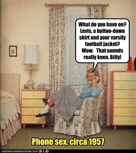 boring bedroom girl - 6940009728