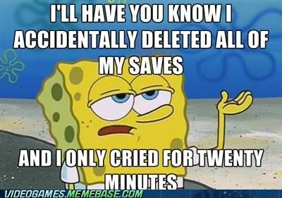 saddest Memes so sad crying - 6940417024