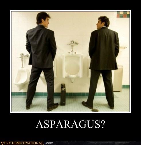 smell asparagus pee conversation - 6940593408