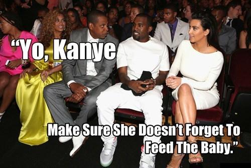 pregnancy kim kardashian kanye west Jay Z - 6941127168