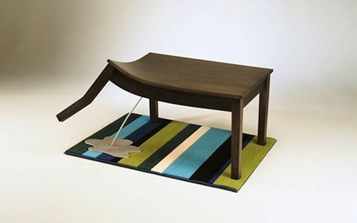 naughty,table,design,not what it looks like,g rated,win