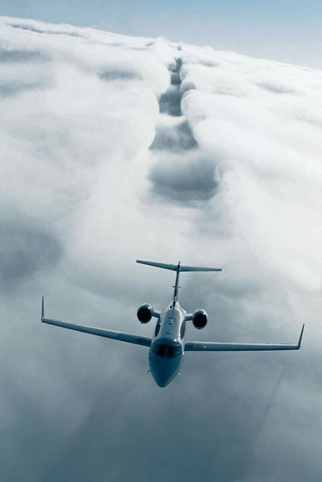clouds,plane,Travel,flying