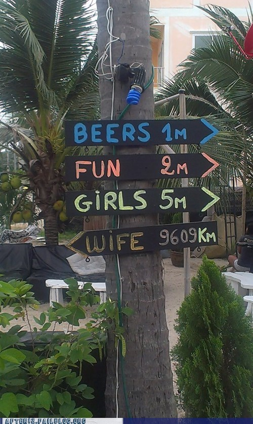 fun,beers,wife,girls,thailand,cheating