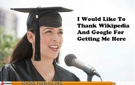 wikpedia,yahoo answers,study,google
