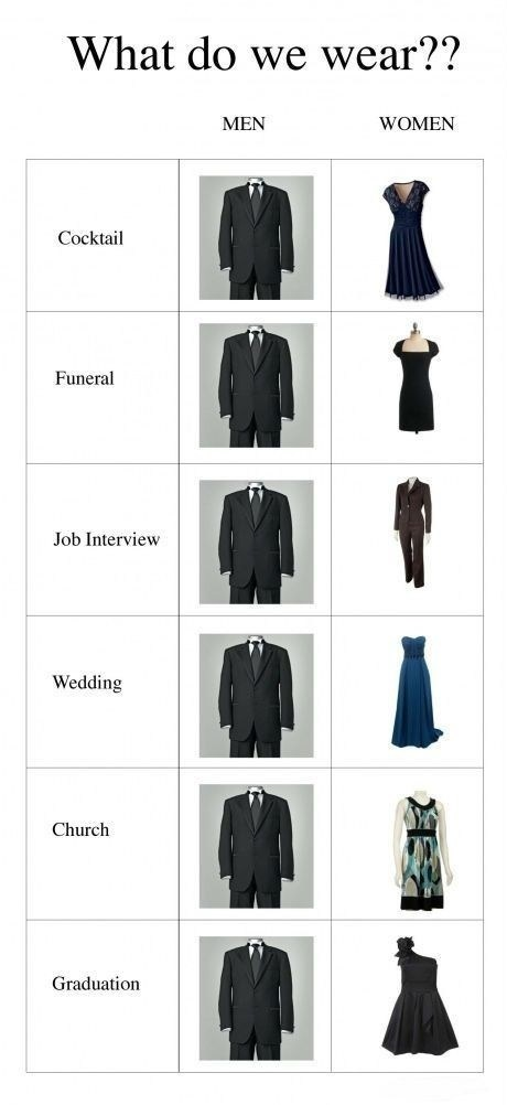 fancy,dressing,clothes,suit,dress