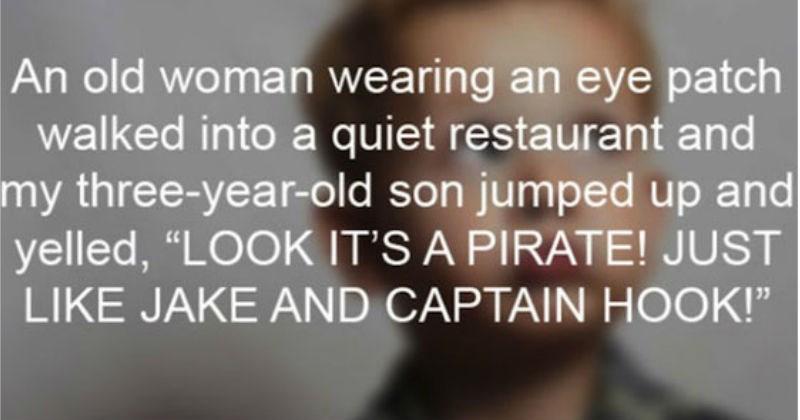 kids cringe parenting ridiculous funny - 6942981