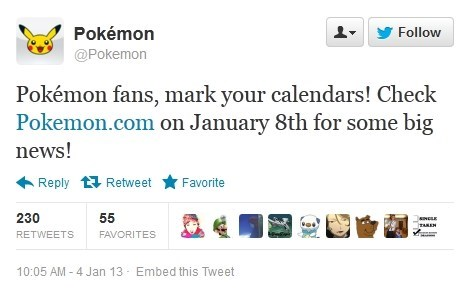 ahhhhhhh twitter january 8 pokemon.com - 6943282688