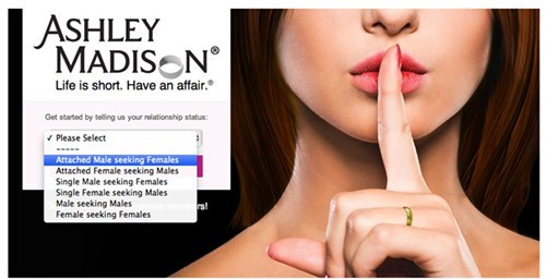 horrible affairs cheating SF Weekly - 6943595008