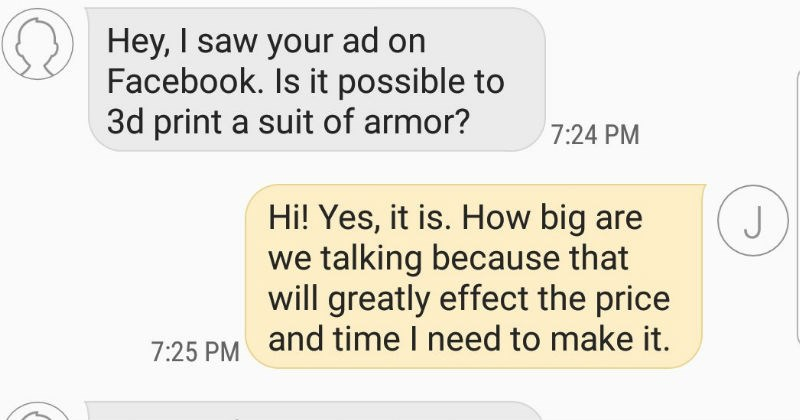 conversation choosy beggar ridiculous texting cheap - 6943749