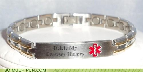 Modern Age Lifesaver