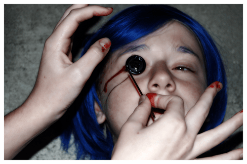 cosplay,movies,coraline