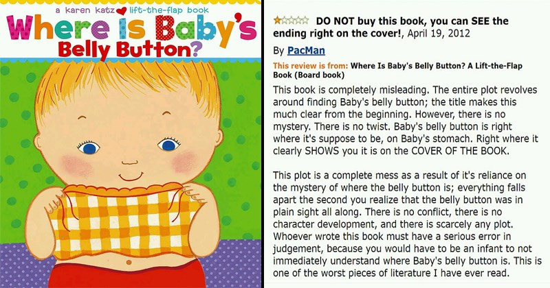 amazon hilarious reviews amazon reviews funny reviews masterpiece amazon products brilliant writing childrens book weird products wtf star wars pointless products - 6945797