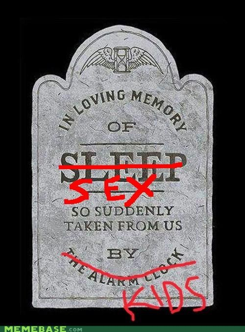 sexytimes sleep rip re-frames - 6946099200