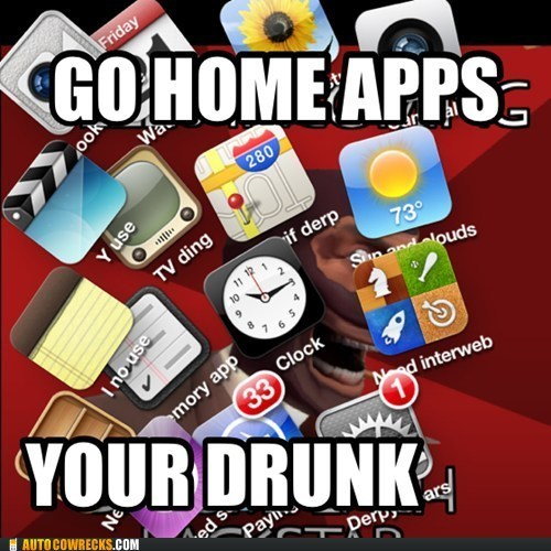go home apps apps youre-drunk - 6946288128