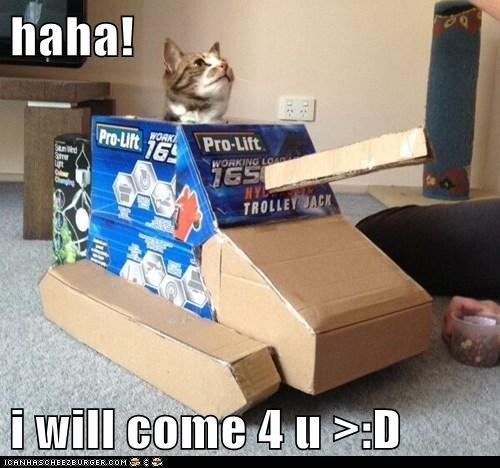 haha!  i will come 4 u >:D