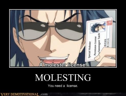 wtf anime card - 6949458176