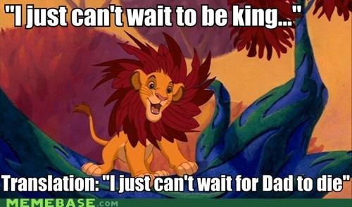the lion king disney movies cartoons - 6950373376
