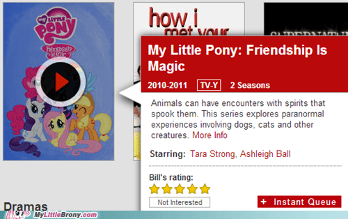 go home you're drunk,tags are fun,ghosts,netflix,description