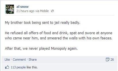 jail monopoly facebook Parenting FAILS - 6951960576