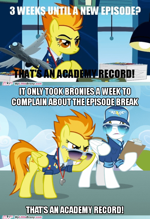 yo dawg episode break academy records - 6952044544