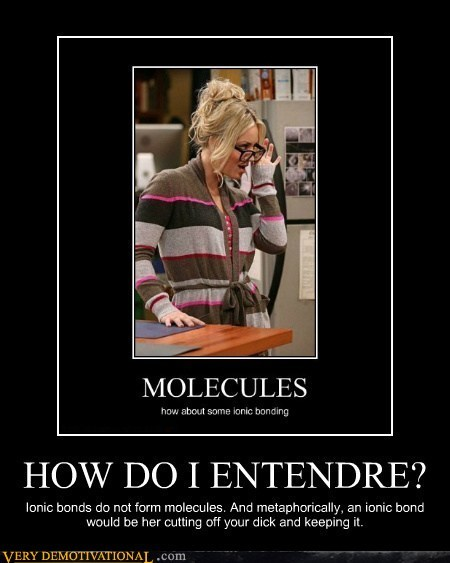 entendre,big bang theory,no no tubes