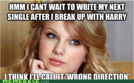 one direction taylor swift Music - 6952225024