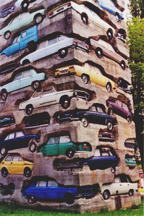 pillar cars classic - 6952265472