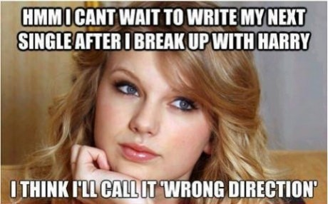 one direction taylor swift harry styles Music FAILS g rated - 6952276224
