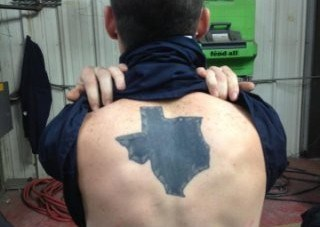 back tattoos texas - 6952278272