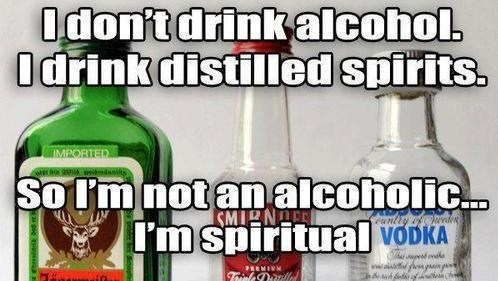 alcohol,distilled spirits,spiritual,religious,after 12,g rated