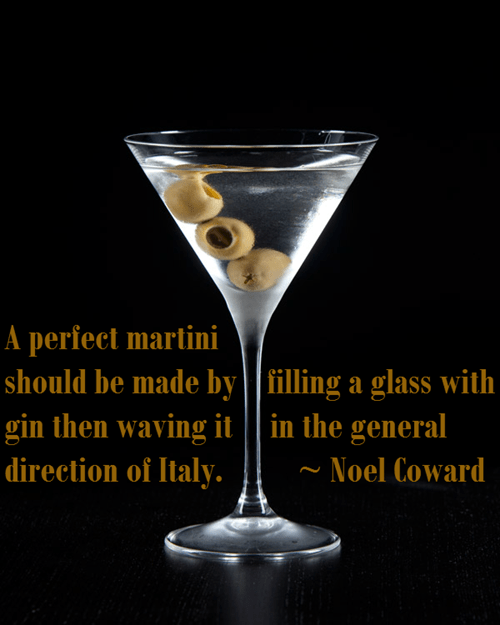 martini sounds about right Wasted Wisdom Italy after 12 g rated - 6952790272