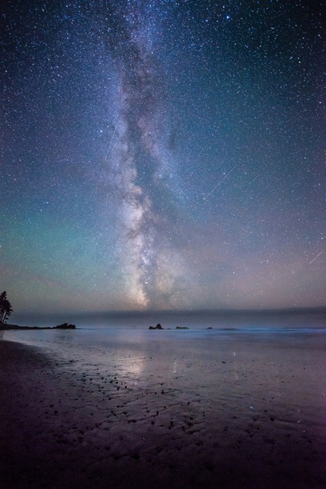 beach stars pretty colors night destination WIN! g rated - 6952812544