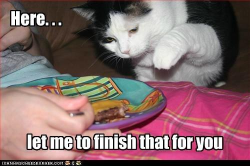 mine food Cats - 6953113344
