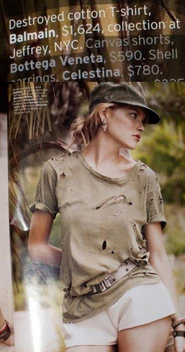 fashion what shirt expensive - 6953119232