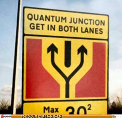 physics lanes road sign science - 6954358016