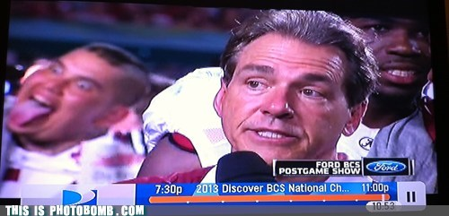 sports Alabama TV