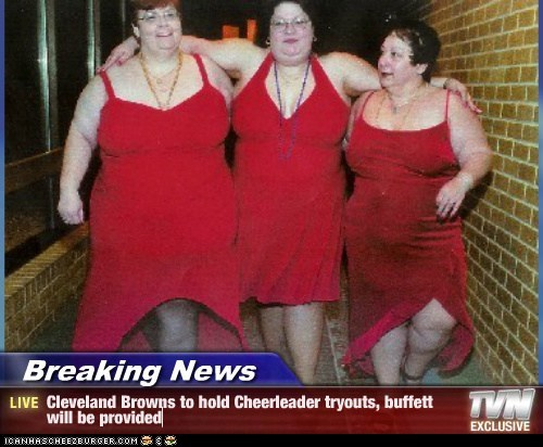 breaking-news-cleveland-browns-to-hold-c