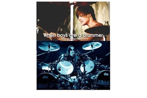 drummers abbath things girls like - 6955692032