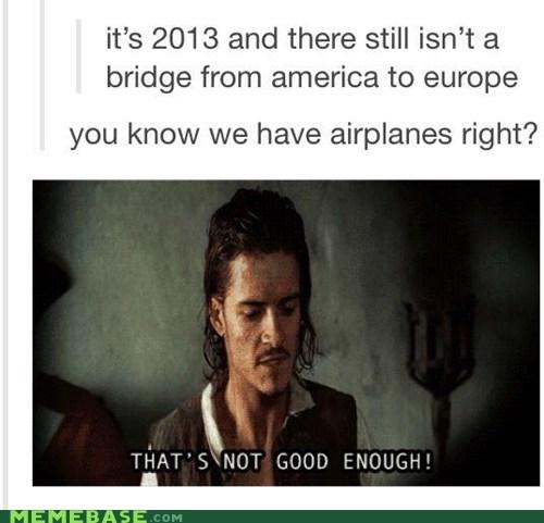 bridge airplanes 2013 - 6955953664