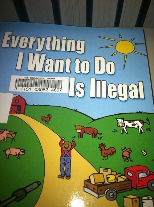 jobs book illegal - 6956179456