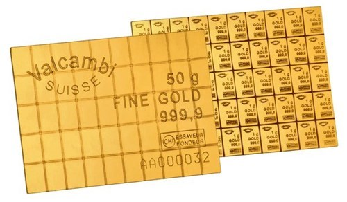 Grams gold preppers money currency - 6956186112