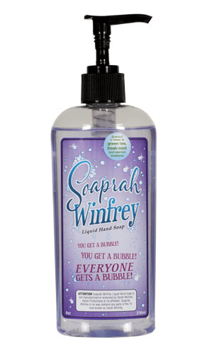 Oprah Winfrey product oprah funny - 6956398592
