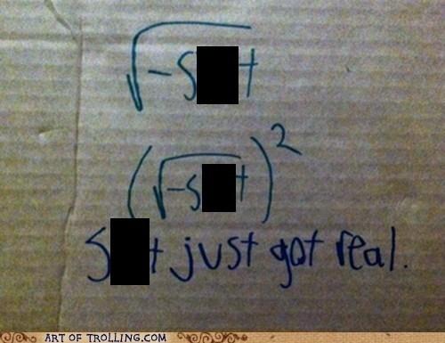 real equation math - 6956867072