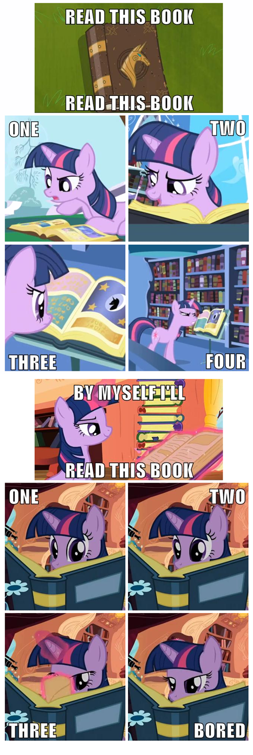 1234 song twilight sparkle comics - 6957019136