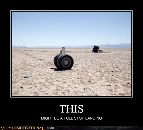 landing,wheels,full stop,airplane