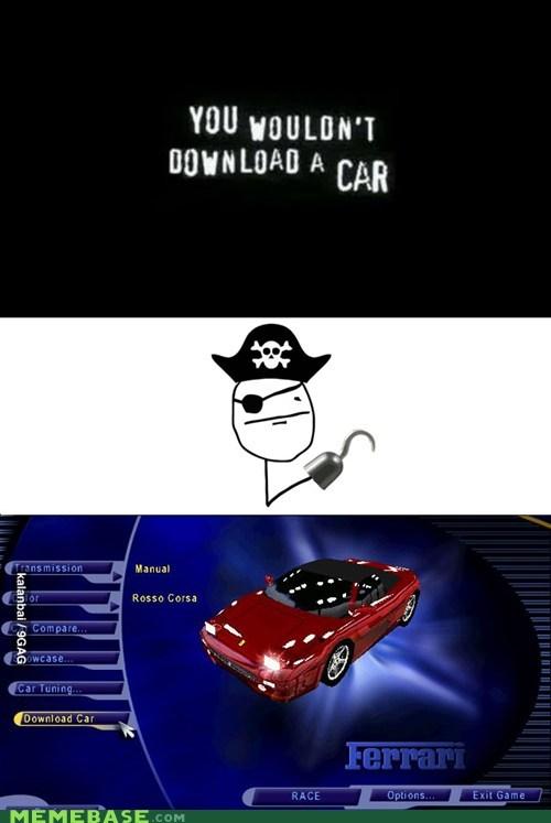 piracy video games anti-piracy - 6957587712