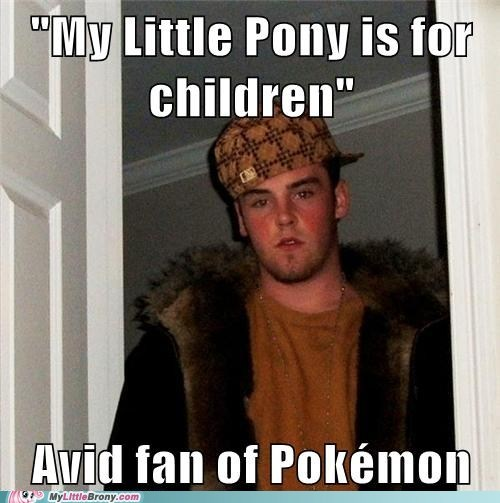 scumbag Pokémon Memes not really kids stuff I guess - 6957719552