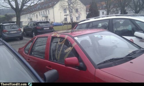 car window saran wrap - 6957761280